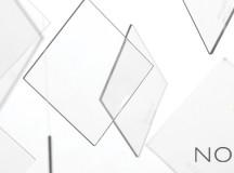 英威达新Novadyn™透明聚酰胺 大力改善传统尼龙的条件性能