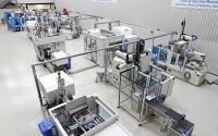 KraussMaffei集团:工业4.0如何成为中国塑料加工的发展机遇