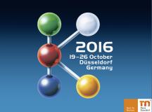 K 2016 – 创新及国际商业的驱动力