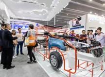 CHINAPLAS 2017 国际橡塑展打破三大纪录!成史上最大规模CHINAPLAS
