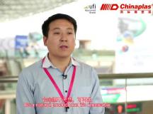 大咖访谈 | 从CHINAPLAS国际橡塑展,看未来包装、电子行业新风向!
